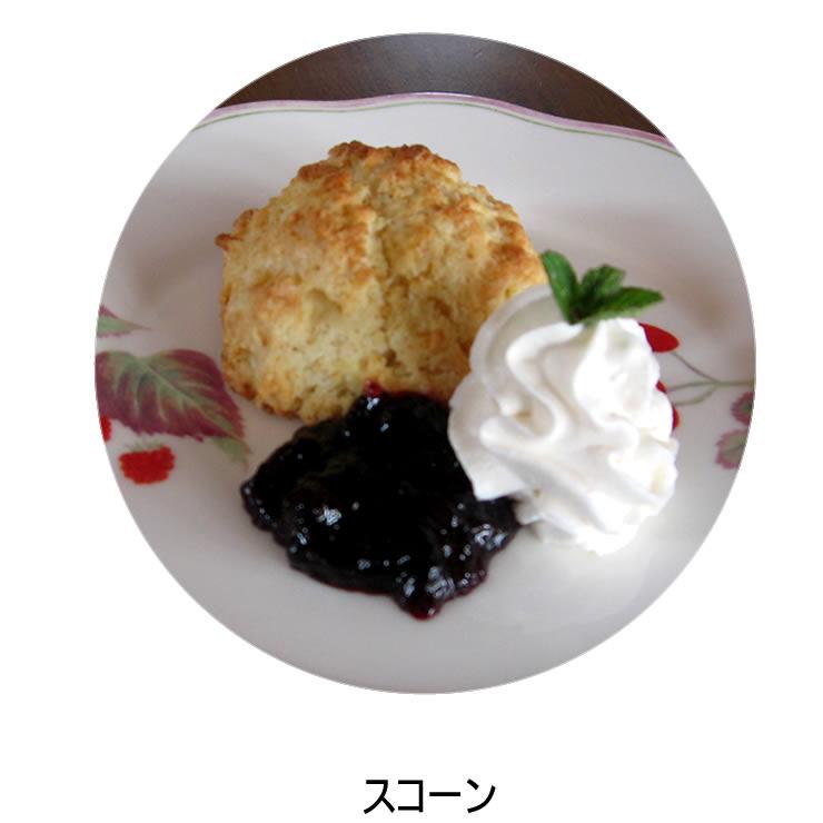 cafe_scone2