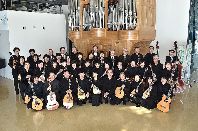 ファシクラ弦楽旅団レコーディング 2013-02-24 320