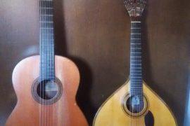 コインブラ・ギター3